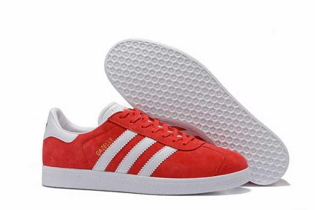 a3465631fd608f chaussure adidas bebe courir,boutique adidas gazelle pour femme pas ...
