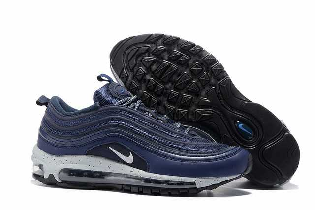 get online detailing save up to 80% air max site officiel,vente air max 97 pas cher discount,air ...