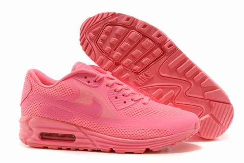 sports shoes 50d31 41b10 nouvelle air max femme,air max pas cher site francais,air max bw classic  cuir homme