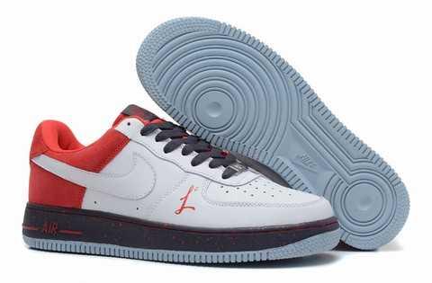 grand choix de cee66 13806 air force one chaussure basse femme pas cher,air force one ...