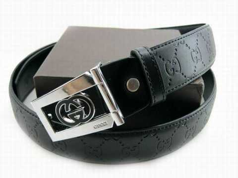gucci ceinture pas chere chaussures,vente ceinture gucci pas cher femme,acheter  ceinture gucci pas cher 204ed2fbd1b