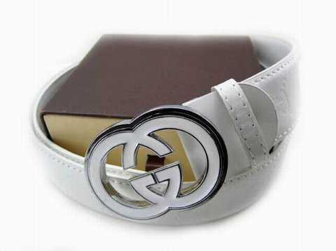 ceinture gucci homme soldes pas cher,ceinture gucci avis vendre fe1821b359d