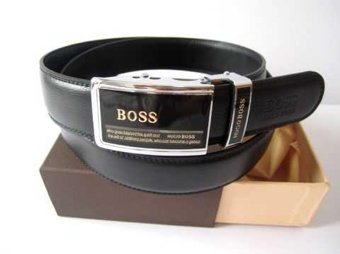 ceinture hugo boss pour homme pas cher de sport,ceinture hugo boss pas cher,ceinture  hugo boss homme prix vendre 4cc21e19dd9
