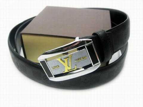 7454f05459ec ceinture louis vuitton avis de sport,ceintures louis vuitton pour homme  paiement paypal,ceinture louis vuitton pas chere homme