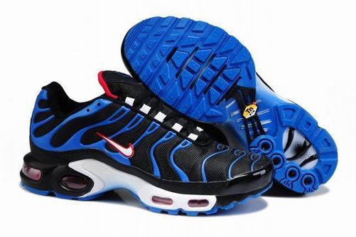 eed7cf67aa043 ... chaussure%20nike%20tn%20requin%20foot%20locker
