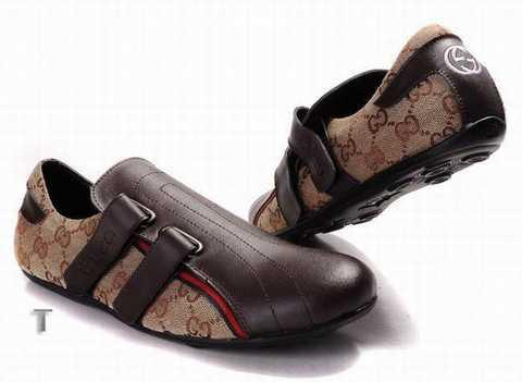 c08ccc04da13 ... ,chaussures gucci pas cher homme . Ils dépendent de cet outil. Même  plus tôt que l invention de couteaux épées ont été utilisés à un rythme  massif pour ...