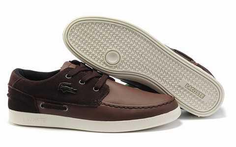 lacoste chaussure femme 2011,prix chaussures sport lacoste