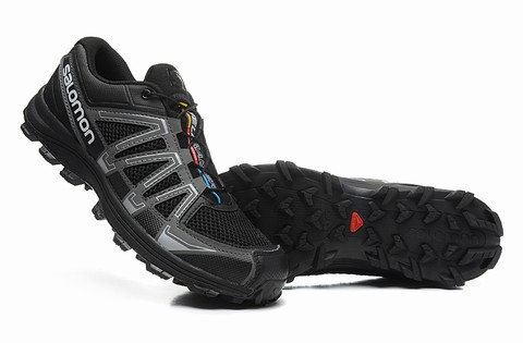 4d cher salomon chaussures gtx gtx pas authentic salomon chaussure f6vyYb7g
