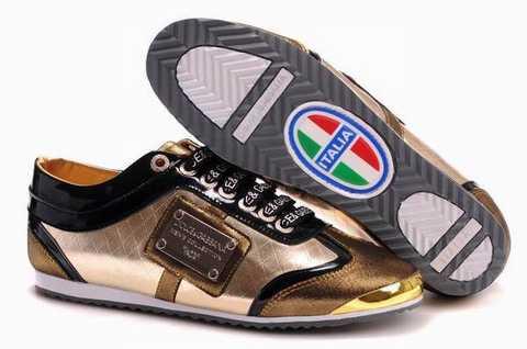 445d11b692bd2 dolce gabbana chaussures homme pas cher francais,nouvelle chaussure dolce  gabbana homme,chaussure dolce gabbana pas cher homme femme