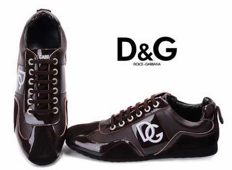 Cela aidera avec le mystère et sera vraiment capturer l apparence.  chaussure dolce gabbana ... 5dc3cf30bf4d