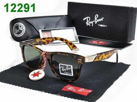 Ces supports sont disponibles dans plusieurs styles et couleurs ,lunettes  soleil Rayban homme pas cher Nike Skateboarding. Utilisé pour ... b0a3a8498aae