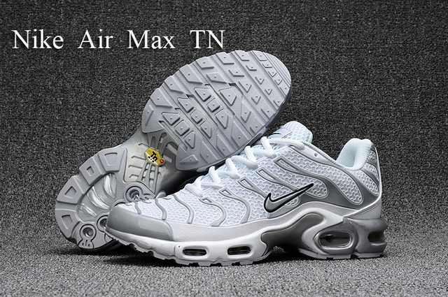 new photos how to buy cozy fresh nike air vapormax tn pas cher,air max tn vapormax 2019 ...